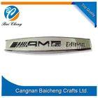 Car Logos,Names Emblem,Custom Metal Car Badges