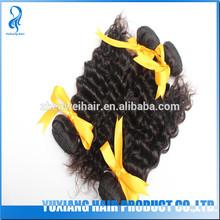 deep wave hairstyles for black women ali moda hair best selling hair