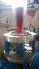 Plastic Film Extrusion Machine