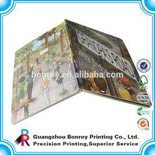 printing service- magazine printing / book printing /catalog printing