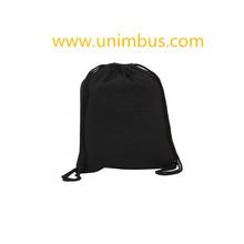 small drawstring mesh bag/mesh bags drawstring