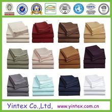 Hot Sale Comforter Sets Bedding Set