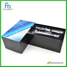 2014 hot e cigarette dry herb vaporizer exgo w3/dry herb G5 on sale