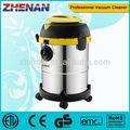 1000 W / 1200 W aspirador de pó máquina de lavar roupa de limpeza sofá