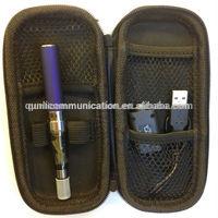 electronic hookah pen wholesale box pen e sisha ego t ce4