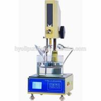 ASTM D5 Asphalt penetration testing / cone penetration tester/ needle penetration tester