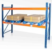 K-007 heavy duty storage racks in cargo & storage equipment