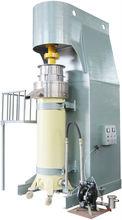BP kaolin micro powder grinding mill machine