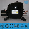 WANSHENG Good Performance Refrigeration Compressor WV60YV