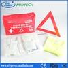 Wholesale Din13164 Germany CE FDA approved oem promotional wholesale earthquake emergency kits