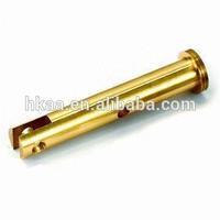 Carbon Steel Brass Axle Sleeve,Auto Axle Sleeve