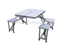 aluminum table edging
