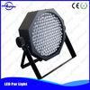 LED thin PAR 64-177 10mm led/led slim par light