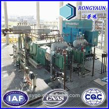 4Mtype high pressure paintball air reciprocating compressor scrap rotary compressor free piston diesel compressor