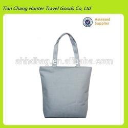 canvas blank tote bag,waterproof tote bag