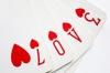 playing card printing poker card printing custom game card printing