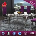 pottery barn mesa de jantar e cadeiras de cavalete de mesa de jantar a8028