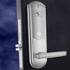 Hotel intelligent door slam lock