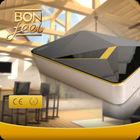 Bonfeel Good Sense Products LK400