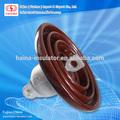 33kv diferentes tipos de aisladores de porcelana 52-4