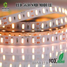High Efficiency Long Life 12V led strip power supply For LED Power Supply With CE ROHS