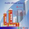 Splendor Acetic/actoxy Silicone Sealant manufacturer, splendor pure silicone sealant, roofing silicone sealant