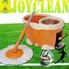 Joyclean 360 Mop liquid tile floor cleaner HS Code 9603909090