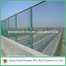 fence panels for sale dog kennels iron gate door prices fencing hongshan manufacturer