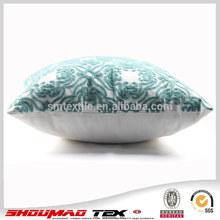 wholesale home decorative cushion
