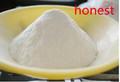 Hidroxietil celulosa( hec) similar a natrosol 250 hbr