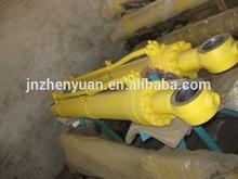 High quality bucket cylinder boom cylinder bucket arm cylinder used for excavator