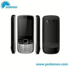 trading company distributor e71 pro china mobile phone