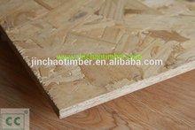 osb board in sale; 9mm constrution linyi osb; osb3