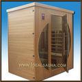 a basso prezzo 4 persona sauna bella camere salone del mobile