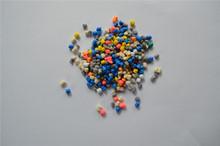 EZS China Jinhua lg chem pvc resin