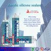 Splendor Acetic/actoxy Silicone Sealant manufacturer, splendor pure silicone sealant, glass glue glass silicone sealant