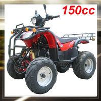 cheap fuxin 150cc atv