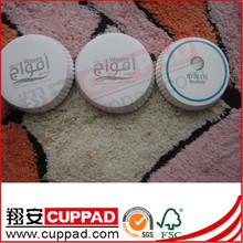 Wholesale transparent dome lid factory price