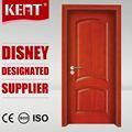 Kent portes de haut niveau de la nouvelle promotion porte de l'armoire thermoplastique