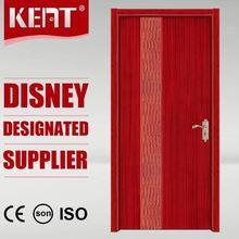 KENT Doors Top Level New Promotion Door To Door Delivery