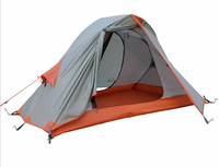 Whole sale Casual outdoor camping Tourist Discount Camping Gear