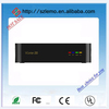 wireless home automation intrusion alarm system Wifi smart home host