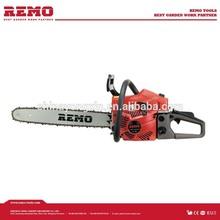 45cc cheap chainsaws,rubi tile cutting machine