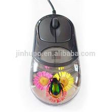 2014 Free Drivers USB Real Bug Series Optical Mouse MB10S012