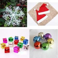 HOT SALE 2014 wholesale christmas decor
