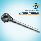 Drill Rod Wrench, Import Export Company Names
