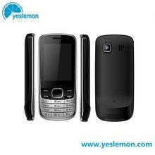 china cellphone pomp c6 blade mobile phone