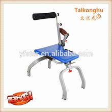 Gym Equipment Yoga Chair TK-032