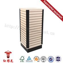 The cheaper backboard shelf for supermarket in china