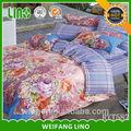 China produtos colcha/cama atacado roupa dubai/exterior da folha de cama
